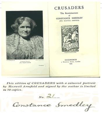crusaders_21